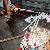 Mystery Jets - Billion Heartbeats