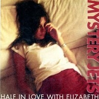 Mystery Jets - Half In Love With Elizabeth 2/2