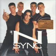 N Sync - N Sync