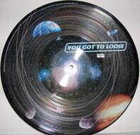 N.U.K.E. - You Got To Loose