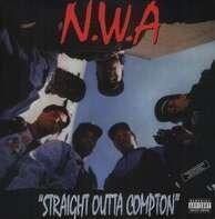 N.W.A. - Straight Outta..