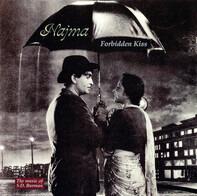 Najma - Forbidden Kiss (The Music Of S. D. Burman)