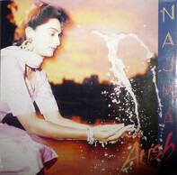 Najma - Atish