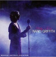 Nanci Griffith - Ruby's Torch