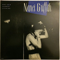 Nanci Griffith - One Fair Summer Evening