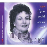 Nancy Marano - If You Could See Us Now