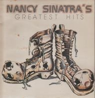 Nancy Sinatra - Nancy Sinatra's Greatest Hits
