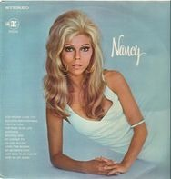 Nancy Sinatra - Nancy