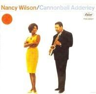 Nancy Wilson / Cannonball Adderley - Nancy Wilson / Cannonball Adderley