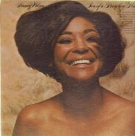 Nancy Wilson - Son of a Preacher Man