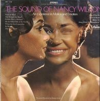 Nancy Wilson - The Sound of Nancy Wilson