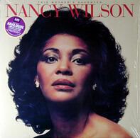 Nancy Wilson - This Mother's Daughter