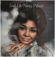 Nancy Wilson - Lush Life