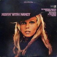 Nancy Sinatra - Movin' with Nancy