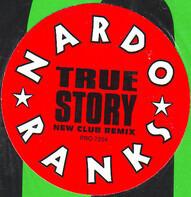 Nardo Ranks - True Story