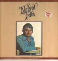 Narvel Felts - The Touch Of Felts