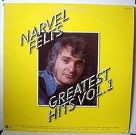 Narvel Felts - Greatest Hits Vol.1