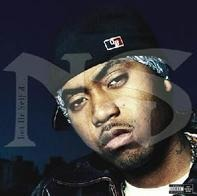 Nas - Got Ur Self A...