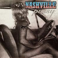 Nashville Pussy - Go Motherfucker Go / Milk Cow Blues