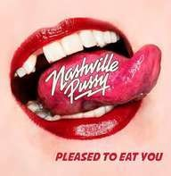 Nashville Pussy - Pleased To.. -Download-