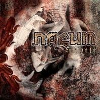 Nasum - Helvete (LP+MP3 Coupon)