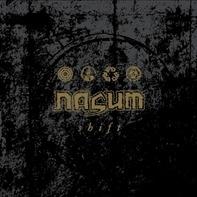 Nasum - Shift (LP+MP3 Coupon)