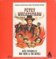 Nat Dove & the Devils - Petey Wheatstraw