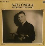 Nat Gonella - Georgia On My Mind