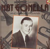 Nat Gonella - The Golden Age Of / And His Georgians