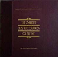 Nat King Cole , Erroll Garner , Bud Powell , Oscar Peterson - Jazz Masters Of The Keyboard Vol. II