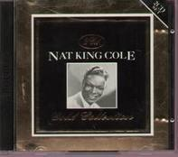 Nat King Cole - The Gold Collection