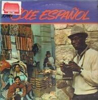Nat King Cole - Cole Español