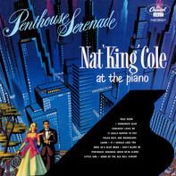 Nat King Cole - Penthouse Serenade