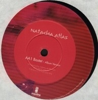 Natacha Atlas - Bastet