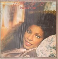 Natalie Cole - I Love You So