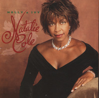 Natalie Cole - Holly & Ivy