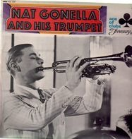 Nat Gonella - And His Trumpet