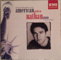 Nathan Gunn , Kevin Murphy - American Anthem (From Ragtime To Art Song)