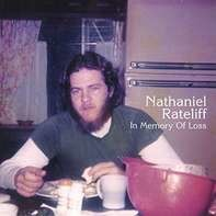 Nathaniel Rateliff - In Memory Of Loss (2lp)