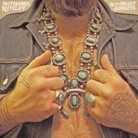 Nathaniel Rateliff & The Night Sweats - Nathaniel Rateliff & The Night Sweats (Vinyl)