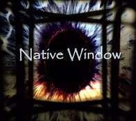NATIVE WINDOW - Native Window