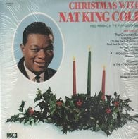 Nat King Cole, Fred Waring,.. - Christmas With Nat King Cole