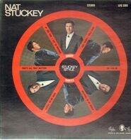 Nat Stuckey - Country Favorites - Stuckey Style