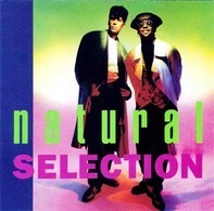 Natural Selection - Natural Selection