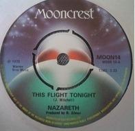 Nazareth Alben Vinyl Schallplatten Recordsale