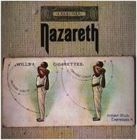 Nazareth - Exercises