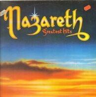 Nazareth - Greatest Hits