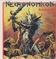 Necronomicon - Escalation