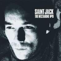 Nectarine No.9 - Saint Jack