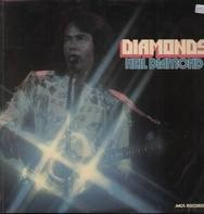 Neil Diamond - Diamonds